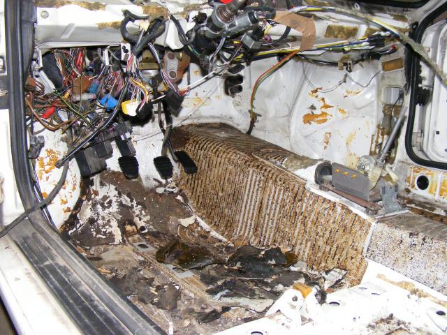 Mon coupé GT circuit - Page 3 2008_0215coup%e9GT0063