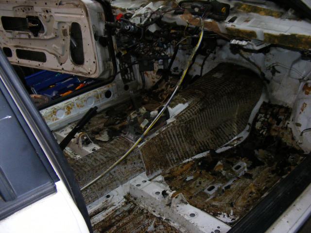 Mon coupé GT circuit - Page 3 2008_0215coup%e9GT0064