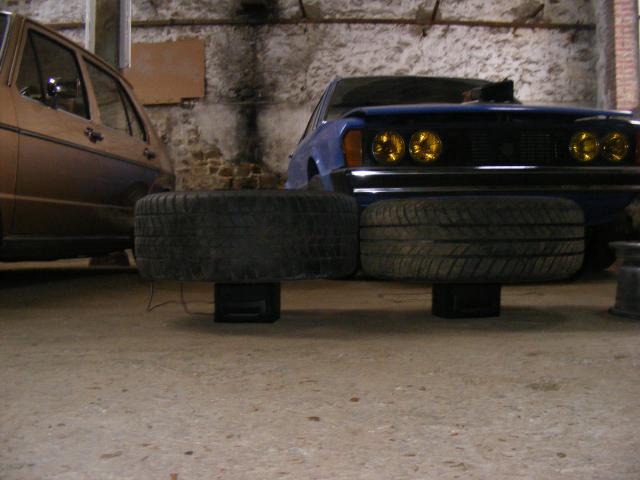 Mon coupé GT circuit - Page 4 2008_0221Coup%e9GT0013