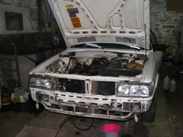 Mon coupé GT circuit - Page 4 2008_0221Coup%e9GT0033