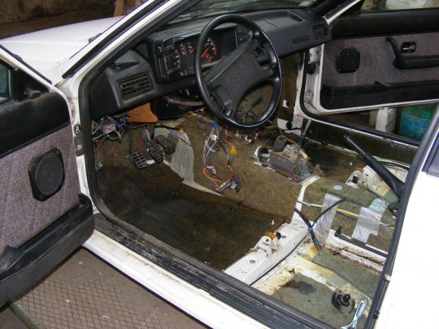 Mon coupé GT circuit - Page 2 2008_0127coup%e9GT0035