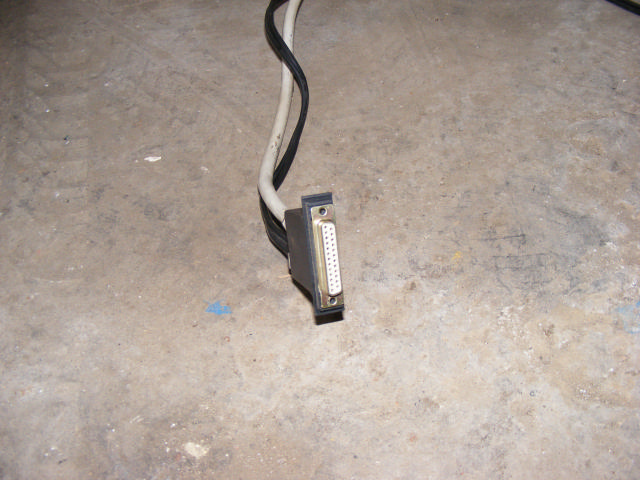 Mon coupé GT circuit - Page 2 2008_0127coup%e9GT0041