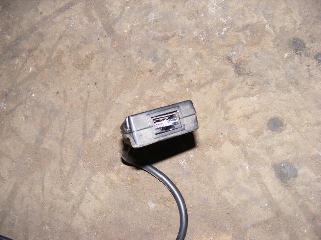 Mon coupé GT circuit - Page 2 2008_0127coup%e9GT0043