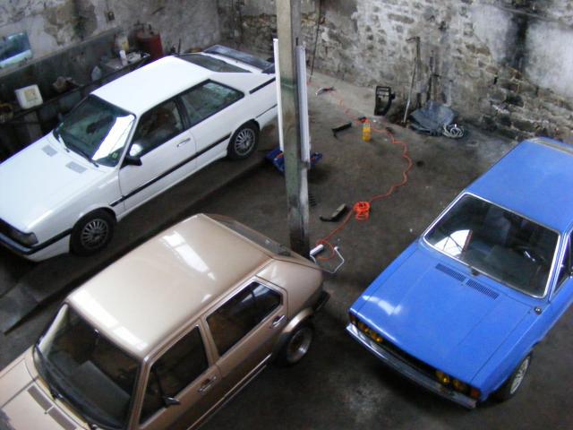 Mon coupé GT circuit - Page 2 2008_0127coup%e9GT0048