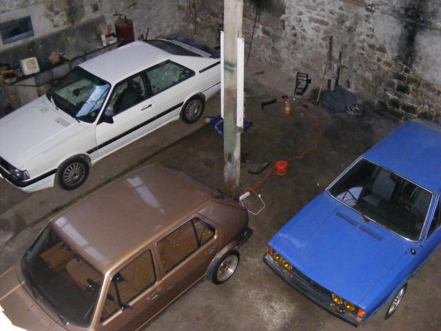 Mon coupé GT circuit - Page 2 2008_0127coup%e9GT0049