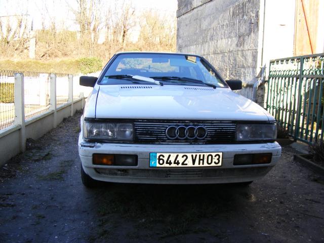 Mon coupé GT circuit 2007_1230coup%e9GT0025