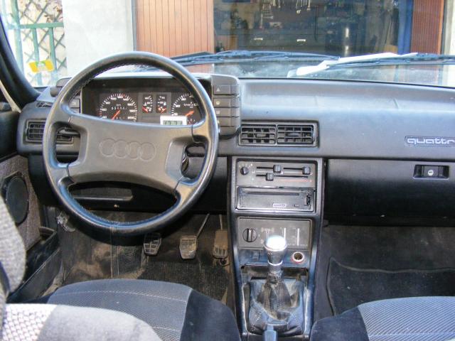 Mon coupé GT circuit 2007_1230coup%e9GT0028
