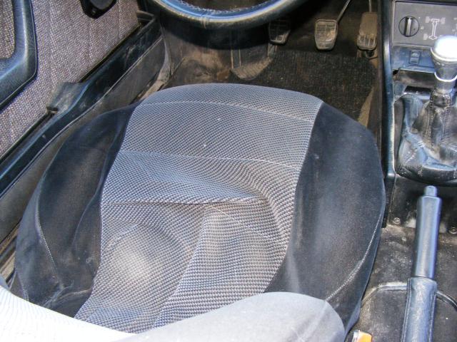 Mon coupé GT circuit 2007_1230coup%e9GT0029