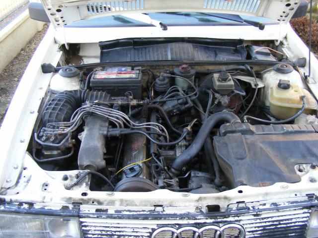 Mon coupé GT circuit 2007_1230coup%e9GT0033