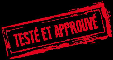 Autotrain SNCF: des retours ? - Page 2 Tampon-teste-et-approuve
