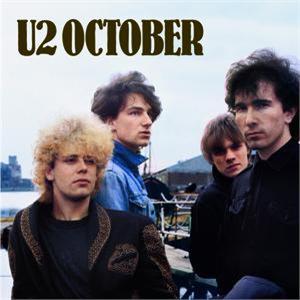 Ottobre October3