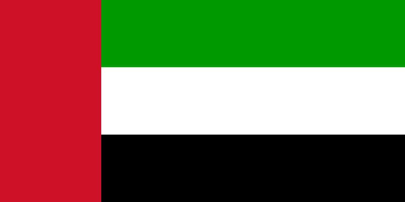 About United Arab Emirates Uaeflag