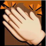 [Dica] Criando mapas para rpg usando Inkarnate Emoji_set_121