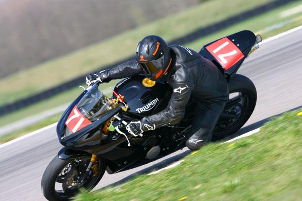 Un nouveau en Superbike????? Mickael-shumacher-2