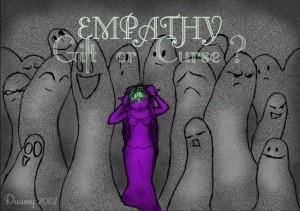 Программа управления  эмпатическими способностями Empathy1-300x211