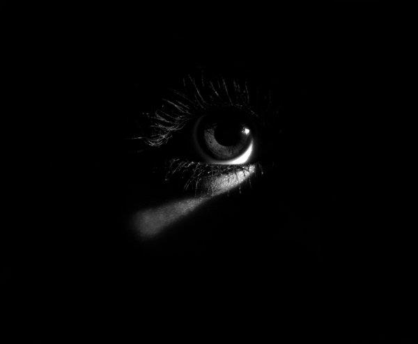 Agavin cvet. My_deepest_darkness_by_meemzzz