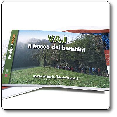 SPAM culturale PiemonteParchi.Vaj