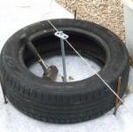 Soubassement pneu avec technique greb St_fondations-pneus1-150x149