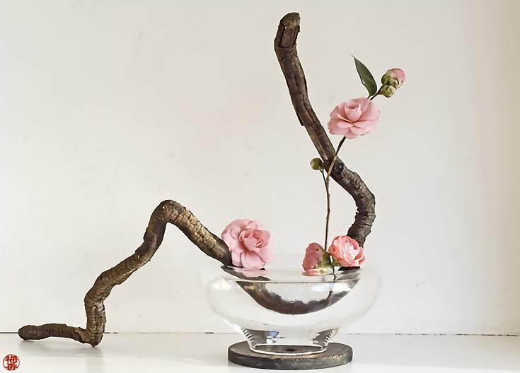 cvjetni aranžmani Ikebana-036
