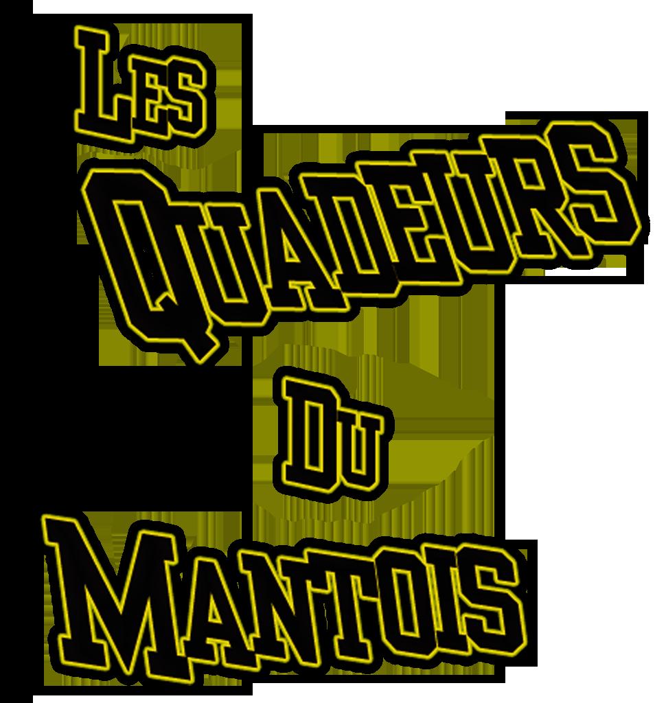 Les Quadeurs du Mantois en Yvelines LesQuadeursDuMantois