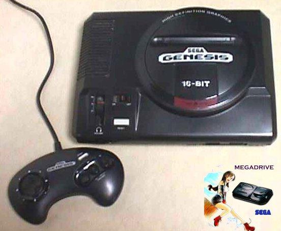 Histoire du jeux vidéo - Page 8 Genesis_photo
