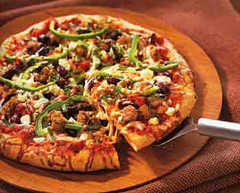 Mang Rishid Cafe (Cafetaria) - Page 3 Product-pizza1