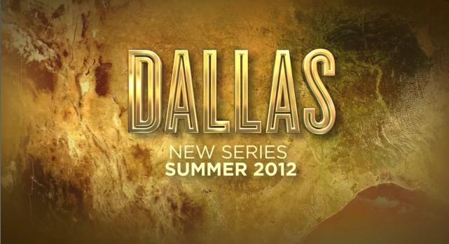 Даллас / Dallas (2012) Dallas-2012-promo-ad-2