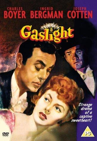 Las ultimas peliculas que has visto - Página 6 Gaslight_1944_film