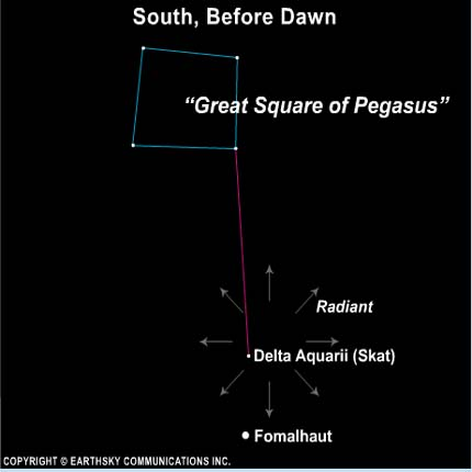 Delta Aquarid meteor shower peaks tonight 09jul29_430