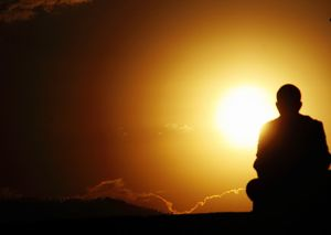 Everything you need to know: September equinox Sunset_thinker_300