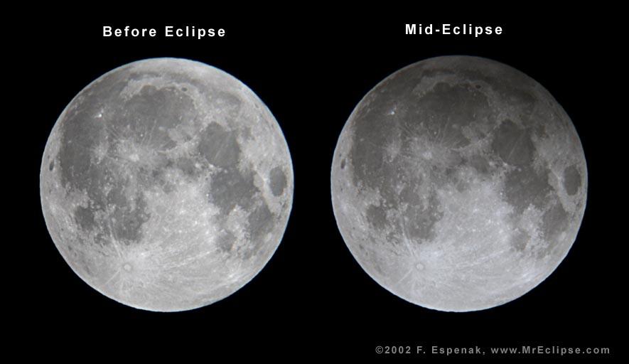Harvest Moon 9/16/2016 Penumbral_eclipse_11-20-2002_Fred_Espenak