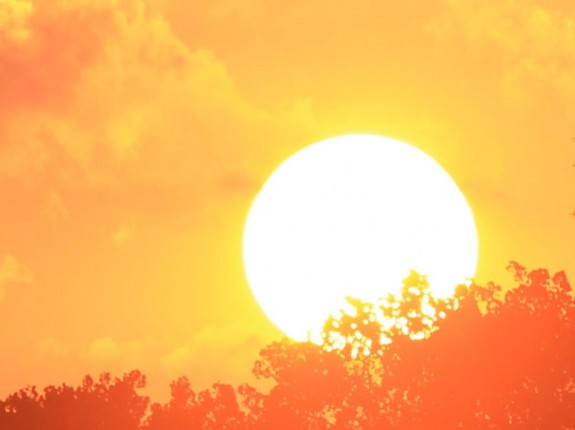 All you need to know: June solstice 2019 Sunset_white_rock_alke_Dallas_Lucy_Bee-e1340193245202