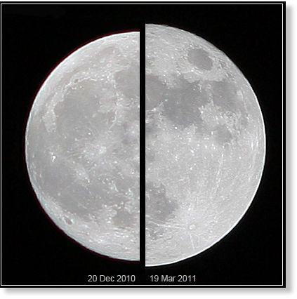 Global Earth Propaganda Used In Mass Media - Page 4 Moon-supermoon-marco-langbroek-Netherlands-wiki-commons