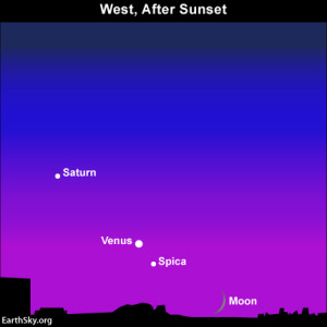 September 2013 guide to the five visible planets 2013sept07-night-sky-chart-moon-spica-venus-saturn-430-300x300