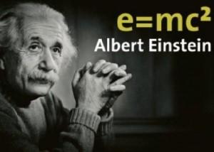 This date in science: E=mc2 Emc2-albert-einstein-300x214