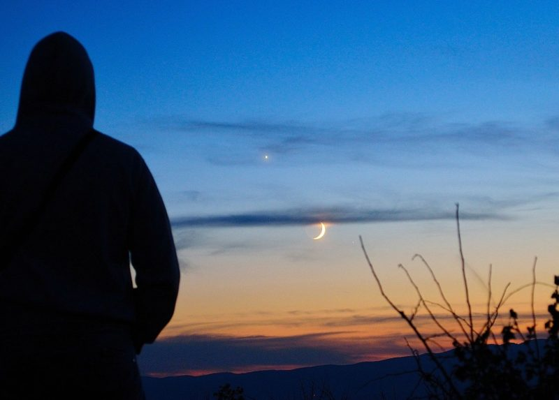 July guide to the bright planets Skywatcher-planets-moon-Predrag_Agatonovic-e1518468005323