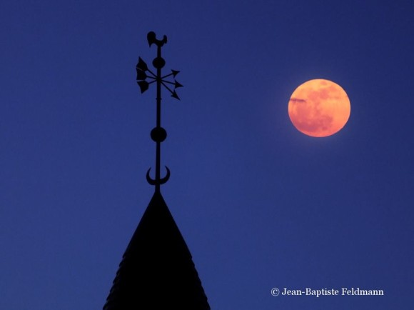 Last full moon of season this weekend Full-moon-feldmann-e1395005485594