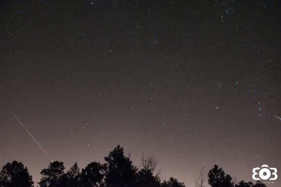 Everything you need to know: Orionid meteor shower Orionid-meteor-10-21-2014-Brian-Brace-Genesse-CO-e1413923911928
