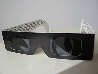 October 23 is eclipse day! Watch online here Eclipse-glasses