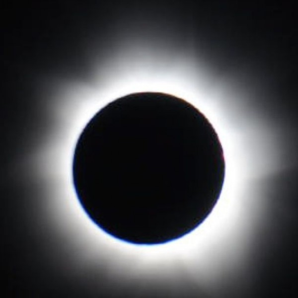 Supermoon Total Eclipse Of Equinox Sun On March 20 Eclipse-total-solar-11-13-2012-NASA-sq-e1425560149229