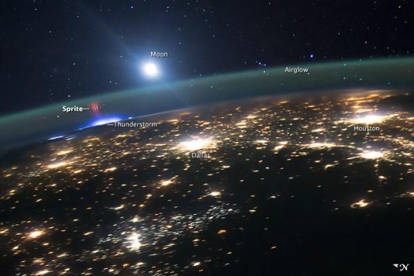 Sprites depuis l'ISS Sprite-ISS-8-10-2015-1-e1440436078440