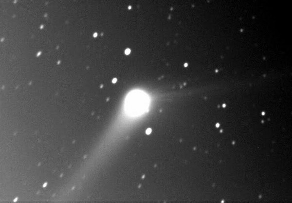 Try for Comet Catalina this weekend Catalina-comet-Douglas-Durig-11-23-015-e1448286271721