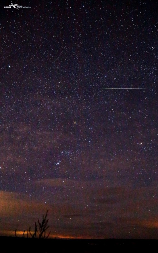 Everything you need to know: Leonid meteor shower Meteor-11-15-2015-Aaron-Robinson-Idaho-Falls-e1447763096231