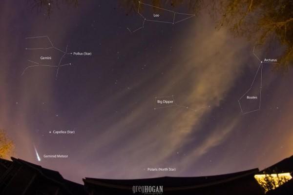 2015 Gemind meteor shower photos Geminid-12-13-2015-Greg-Hogan-Kathleen-GA-e1450038938313
