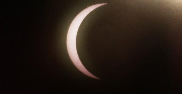 Solar Eclipse March 8 - 9, 2016  Eclipse-partial-8-92016-Singapore-A-Kannan-e1457528204304