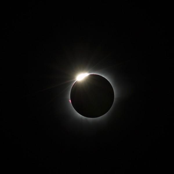 Solar Eclipse March 8 - 9, 2016  Total-solar-eclipse-3-9-2016-Indonedia-Justin-Ng-sq-e1457525143571