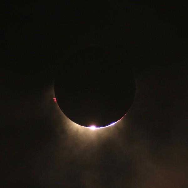 Solar Eclipse March 8 - 9, 2016  Total-solar-eclipse-Hazarry-Haji-Ali-Ahmad-Palembang-Indonesia-sq-e1457526433749