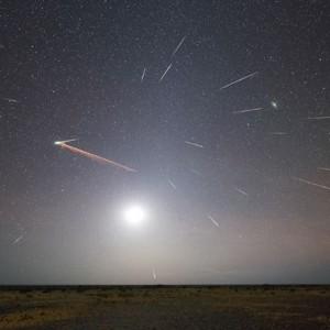 Everything you need to know: Eta Aquarid meteor shower Meteors-eta-aquarids-2013-Colin-Legg-sq-300x300