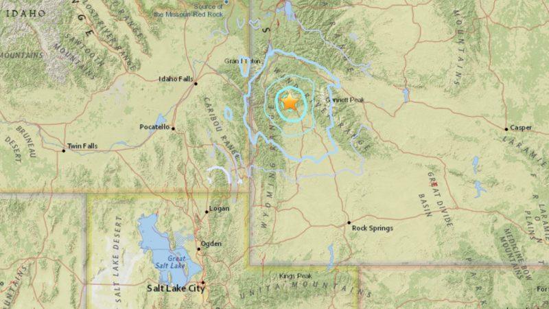 YELLOWSTONE WATCH - Page 5 Earthquake-8-27-2016-e1472335163104