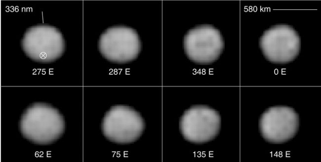 Mysterious rock-comet 3200 Phaethon 3200-Phaethon-composition-e1512820450357